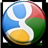 company-google