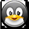 company-linux