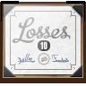 10 Losses