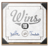 10 Wins