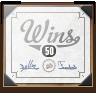 50 Wins